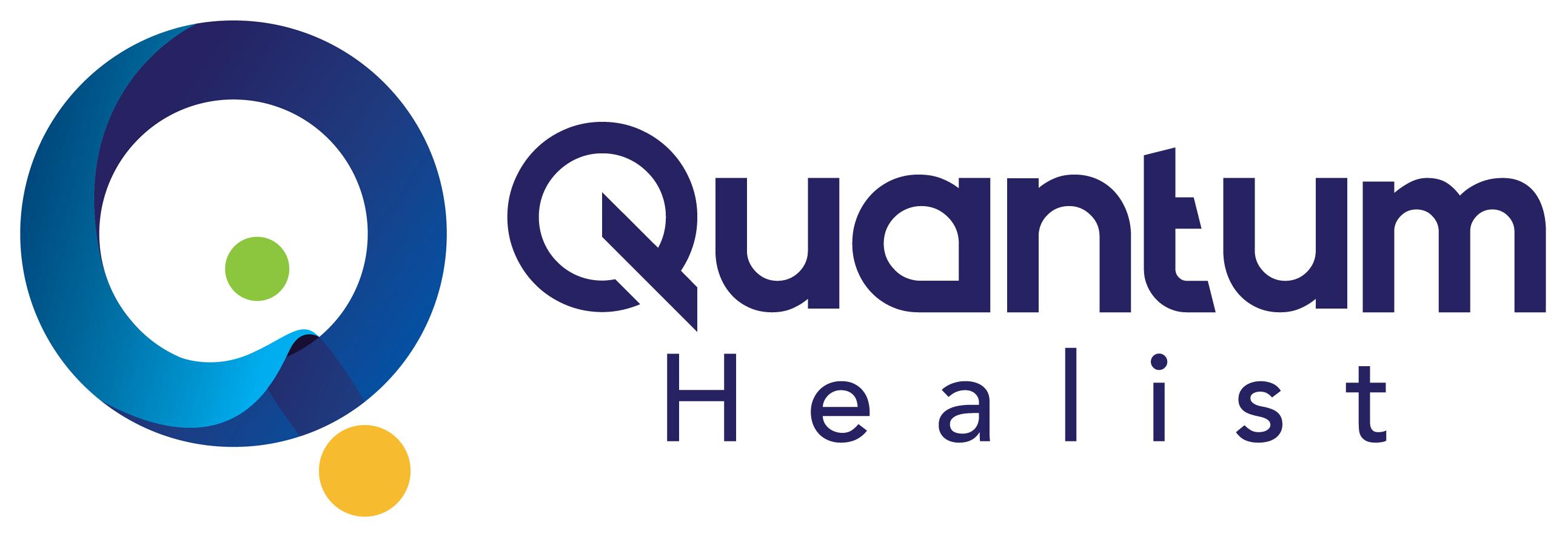Quantum Healist